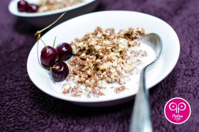 Paleo-Breakfast-Cereal